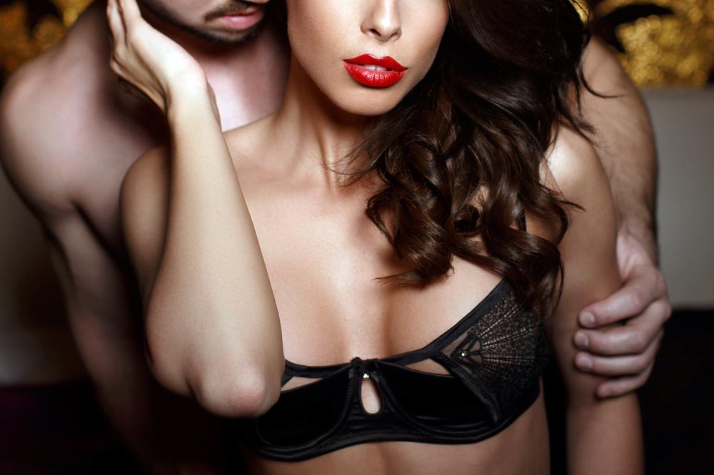 男の本音を暴く!友達以上恋人未満の関係から進展させたくない男性心理